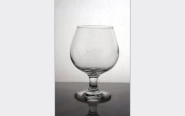 Glassware-10