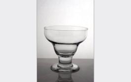 Glassware-11