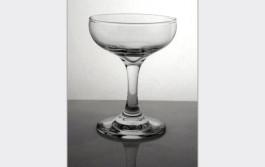 Glassware-12