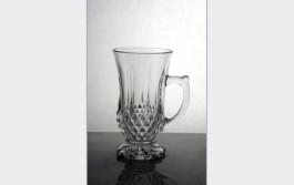 Glassware-13