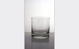 Glassware-15