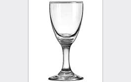 Glassware-21