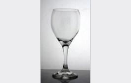 Glassware-22