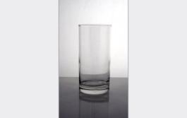 Glassware-24