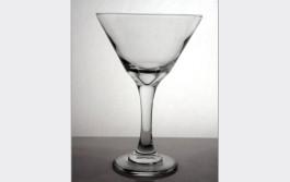 Glassware-3