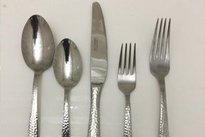 party spoons