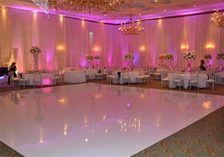 Local events rental los angeles party rentals wedding rentals gallery junglespirit