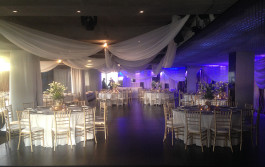party rentals Glendale